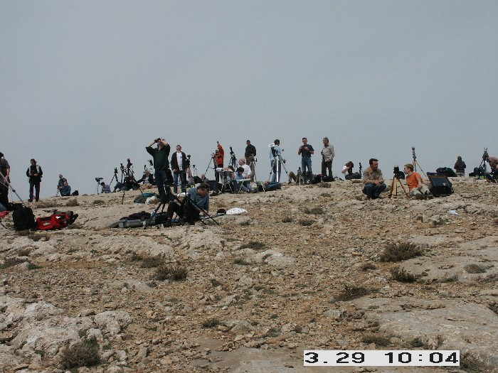 29.03.2006, Türkei