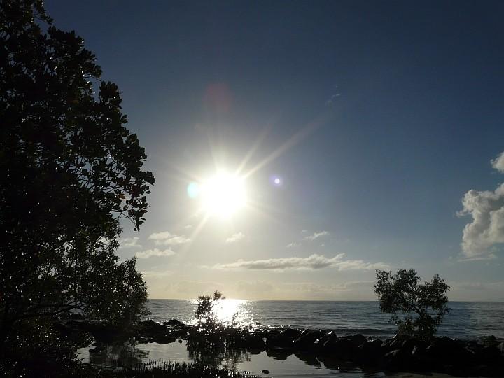 Port Douglas, 17.11.2009