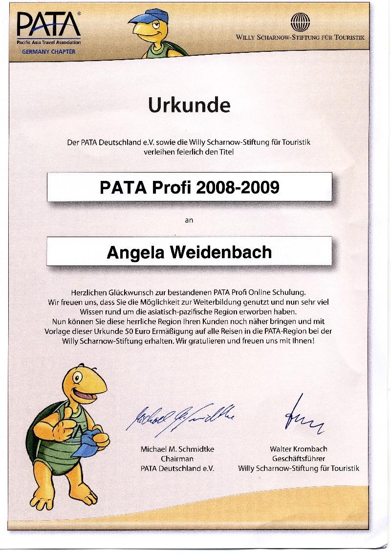 Funky Druckbare Gratulation Zertifikat Photos - FORTSETZUNG ...