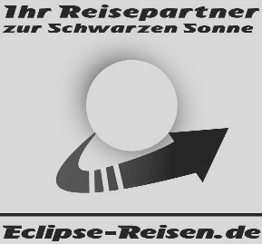 Sonnenfinsternis 2013